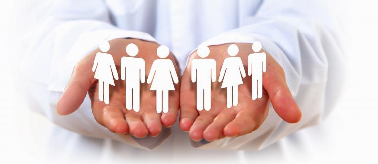 Igualdad-desigualdad-brecha de género