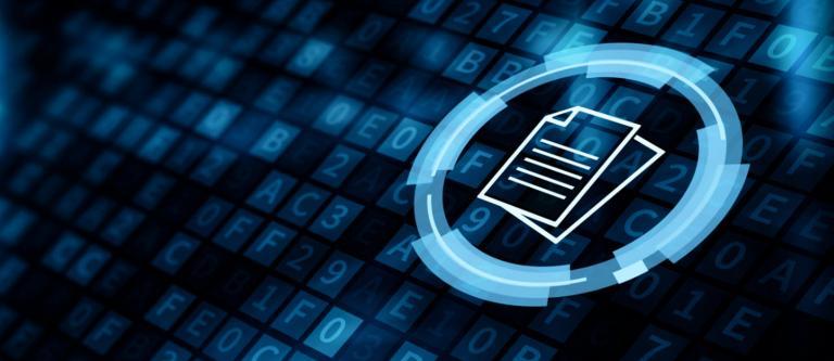 Guía  para facilitar la aplicación de la privacidad desde el diseño