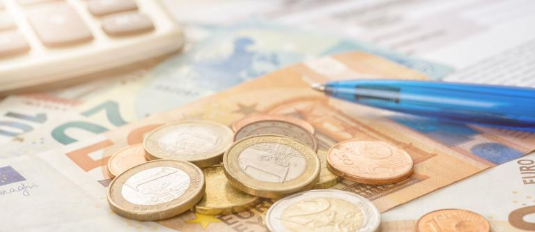 Anulado el apartado del Reglamento de Inspección tributaria sobre el momento para comunicar la existencia de indicios de delito fiscal