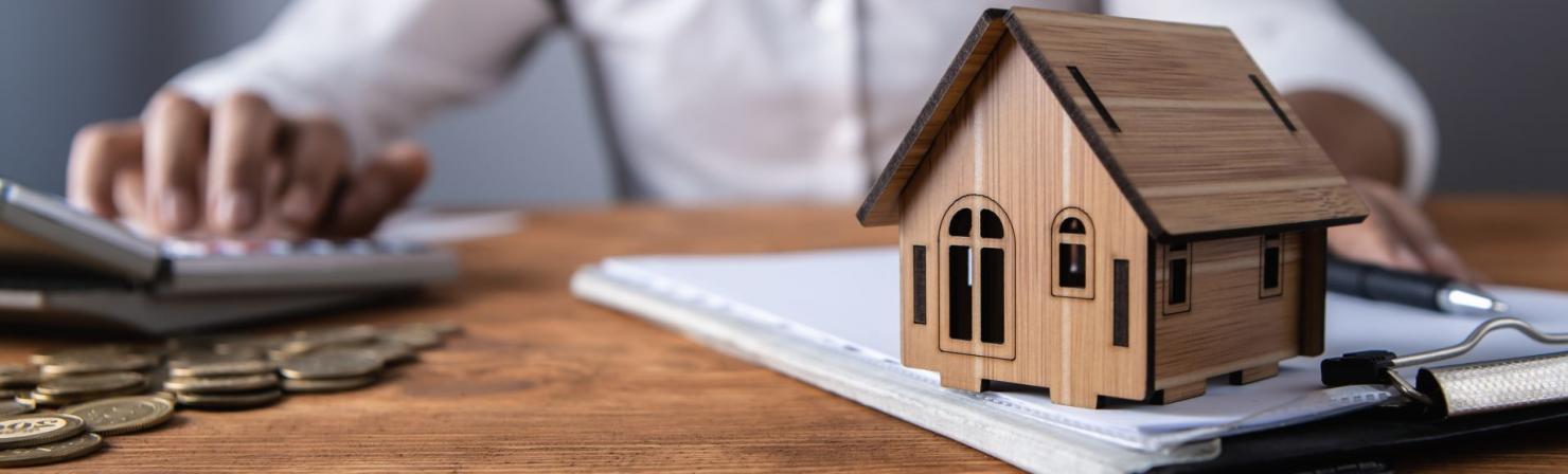 Crédito hipotecario en concurso de acreedores