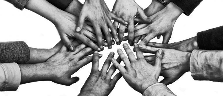 Día Internacional de los Derechos Humanos - El Derecho - Administrativo