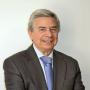 Luis José Morón Mélida