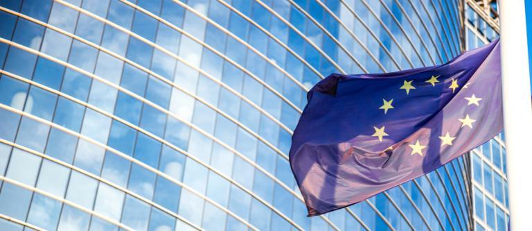 La tormentosa relación del Tribunal Constitucional con el derecho de la Unión Europea (Comentario a la STCo 37/2019)