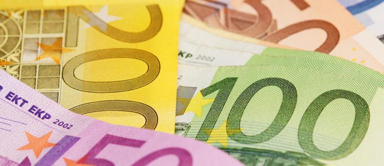 ¿Es posible compensar y absorber las revalorizaciones salariales dentro del SMI?