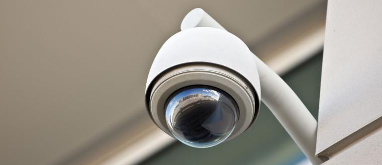 El Supremo valida como prueba la grabación de las cámaras de videovigilancia durante el atraco a una joyería
