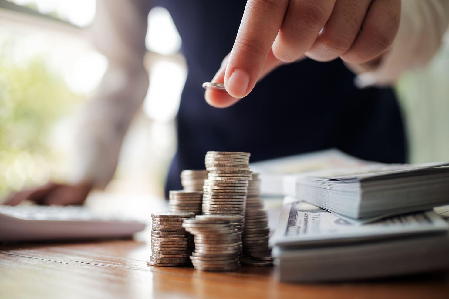 Brecha salarial en la Administración pública