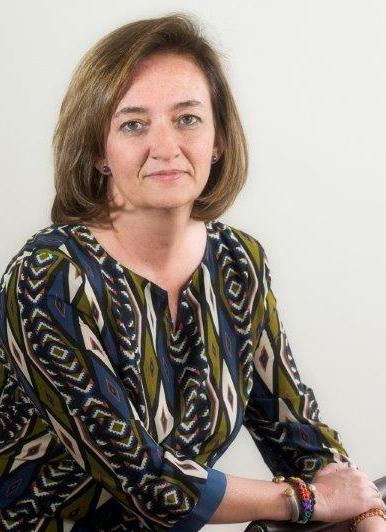 AIReF Cristina Herrero