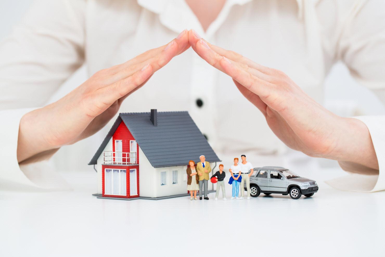Transposicion de Directivas sobre planes de pensiones y seguros