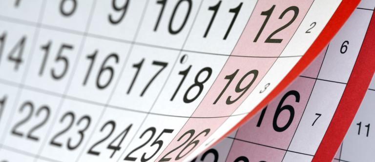 """¿Qué es una """"condición más beneficiosa"""" y cómo afecta a la hora de elegir las vacaciones?"""