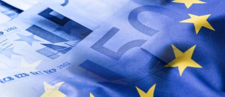 Ayuda económica Bruselas coronavirus