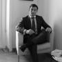 Ignacio Montoro Iturbe-Ormaeche