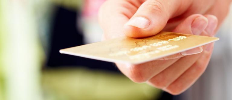 Hacienda adelanta al 1 de junio poder pagar deudas tributarias con ...