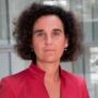 Marisa López Villalba