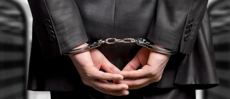 La responsabilidad penal de los directivos de empresa - El Derecho ...