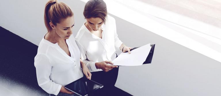 La nueva normalidad, una oportunidad para los pequeños y medianos despachos