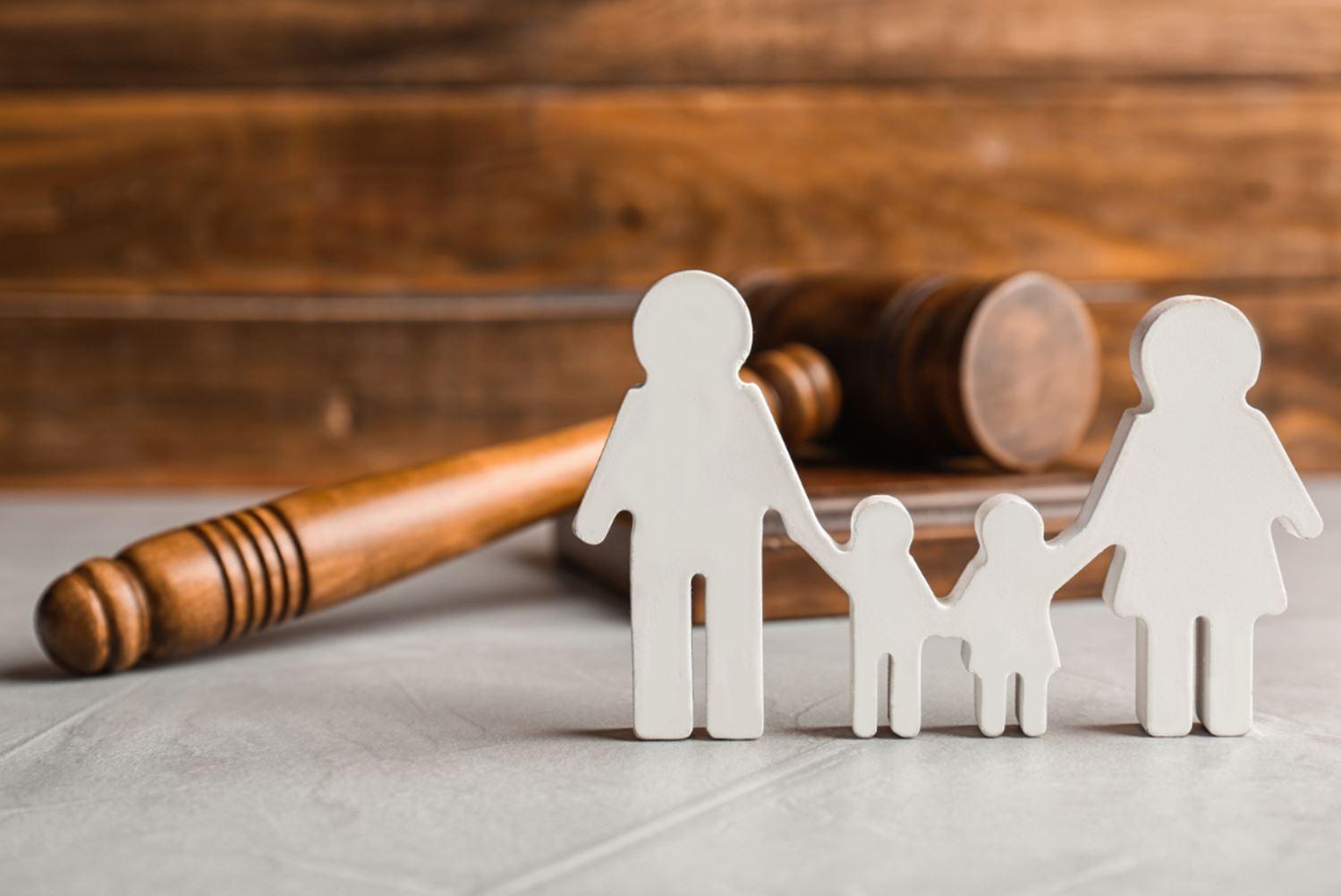 Derecho a no declarar contra parientes