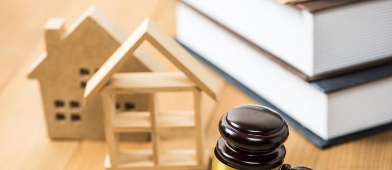 La AP de Burgos aprueba un protocolo para alcanzar acuerdos en materia de gastos hipotecarios e intereses de demora