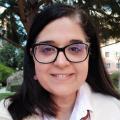 Ana Isabel Pérez Hernández