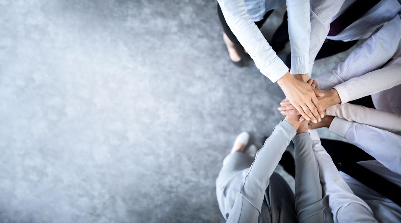 cooperativa y derecho de reembolso