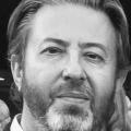 Rafael Aliaga Rodríguez
