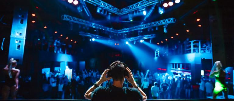 El Tribunal Superior catalán rechaza de nuevo reabrir las discotecas en Cataluña