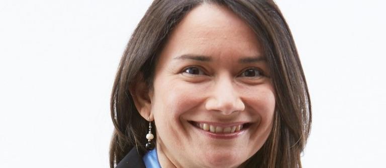 ClarkeModet nombra a Silvana López nueva directora general en Perú