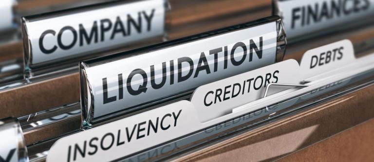 Exoneración de deudas públicas y Ley de Segunda Oportunidad