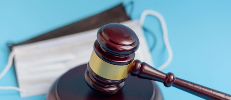 Lorenzo del Río advierte de que la ley sanitaria puede dar