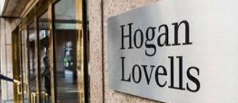 Hogan Lovells, segundo despacho más innovador de Europa y dentro del Top10 por quinto año consecutivo