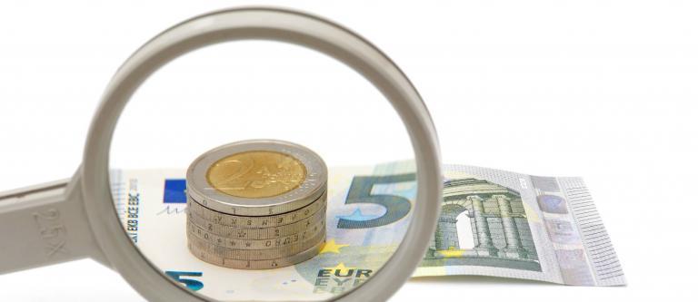 Economia sumergida y fraude fiscal