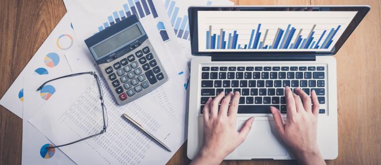 El Gobierno aprueba un Real Decreto que moderniza y digitaliza el funcionamiento de la Caja General de Depósitos