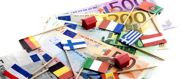La CE desembolsa 17.000 millones de euros a Italia, España y Polonia a través de SURE