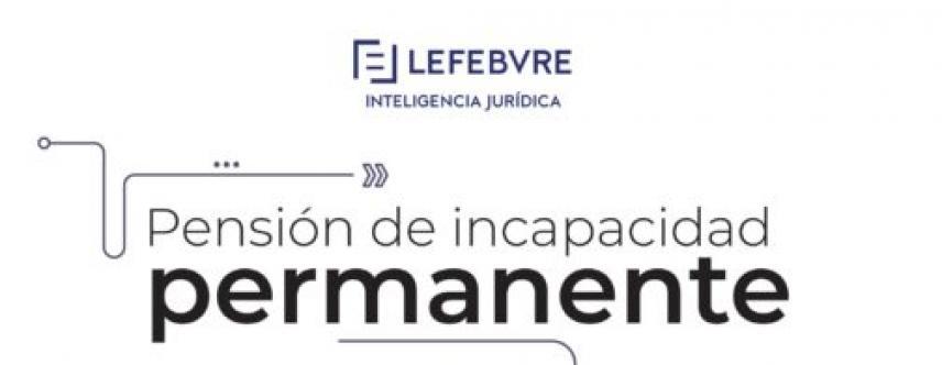 Info incapacidad_imagen