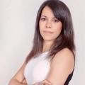 Marta Díaz García