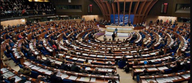 España ratifica el Convenio contra el Tráfico de Órganos del Consejo de Europa - El Derecho - Penal