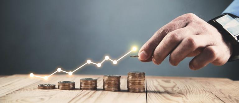 Medidas financieras de apoyo social y económico y de cumplimiento de la  ejecución de sentencias - El Derecho - Fiscal, Procesal, Social