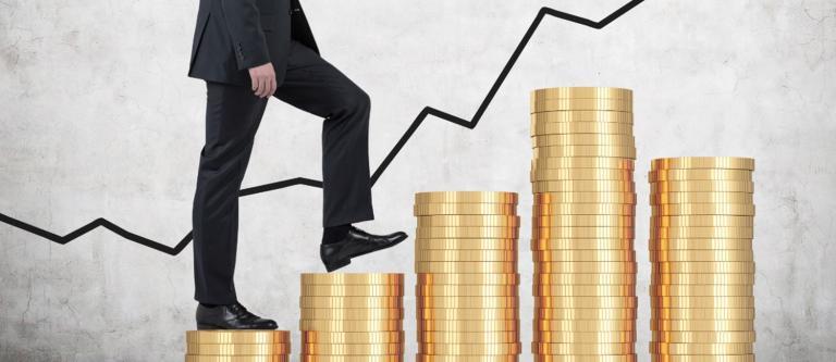 La subida salarial de convenio cierra 2020 en el 1,89  y permite ganar más de 2 puntos de poder adquisitivo