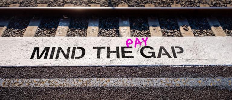Dia de la igualdad salarial