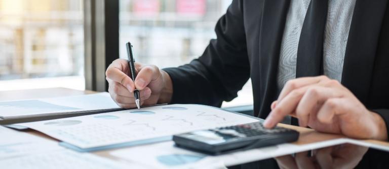 Reglamento de la Ley de Auditoría de Cuentas - El Derecho - Contable