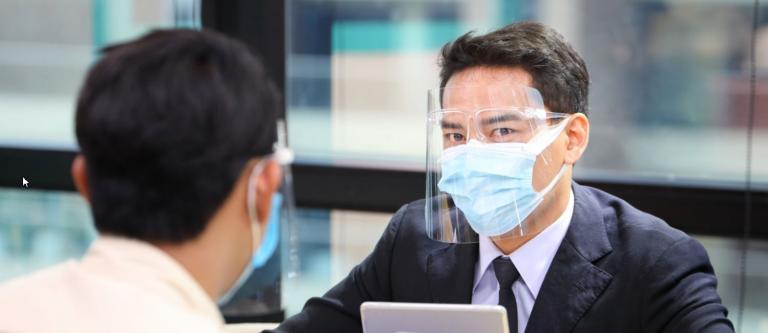 Ser abogado en tiempos de pandemia