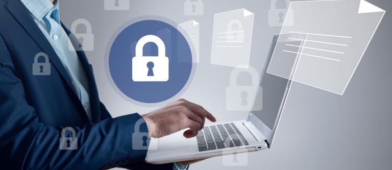 Proteccion de datos y whistleblower_imagen