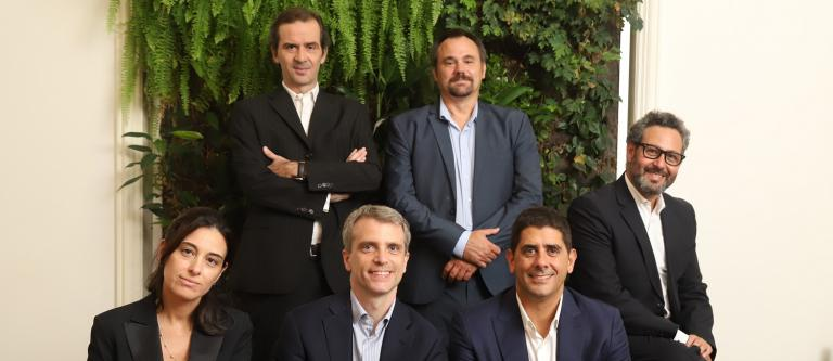 ECIJA entra en Argentina de la mano de ELZEN Abogados