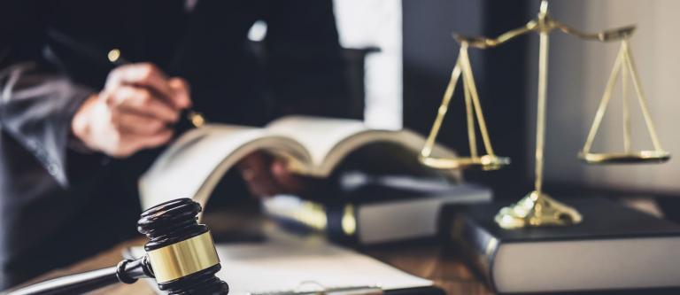 El Consejo Fiscal pide a Justicia que limite la intervención del futuro juez de garantías frente al fiscal instructor