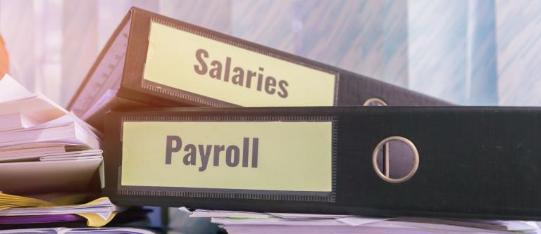 Salario, discriminacion salarial_imagen