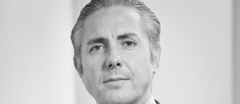 Borja Ruiz-Mateos Albarracín se incorpora a López-Ibor Abogados para dirigir el área de Derecho Concursal