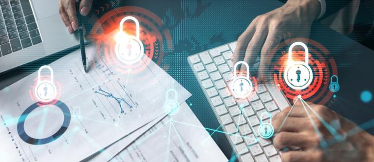 Sanciones por proteccion de datos