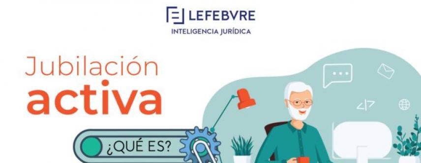 Jubilacion activa_infografia