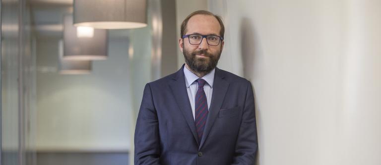 Eversheds Sutherland continúa su expansión con la integración de la firma portuguesa FCB Legal