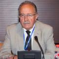 Juan Siso Martín