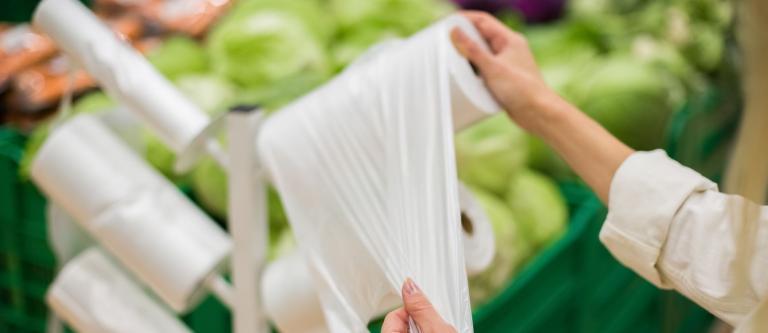 Declaran improcedente el despido de una empleada de supermercado por un incidente laboral